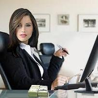 biznes-v-internete-s-chego-nachat-i-kak-ne-progoret