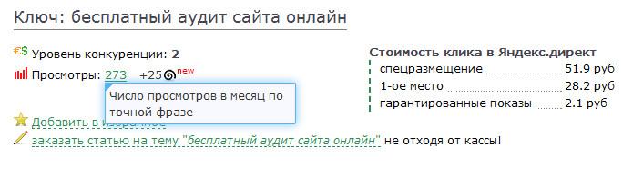 kak-napisat-statyu-dlya-bloga-2