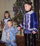 v-chem-zaklyuchaetsya-schaste-cheloveka