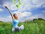Как достичь внутренней гармонии