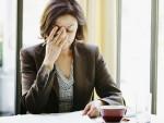 Как не нервничать на работе