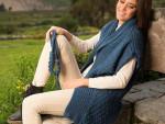 Организация собственного бизнеса по пошиву трикотажной одежды