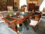 Производство мебели бизнес план