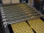 Российское производство тканей