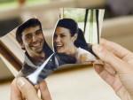 как предотвратить развод