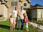 как сократить ежемесячные расходы семьи