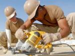 малый строительный бизнес с чего начать