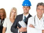 трудолюбие основа профессионализма