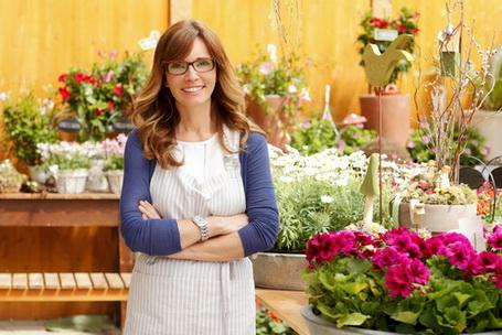 перспективные направления малого бизнеса в 2013 году: