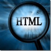 kak-vstavit-kod-html-v-statyu