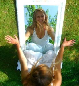 как научиться уважать и любить себя