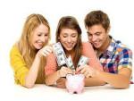 как научиться экономить и откладывать деньги