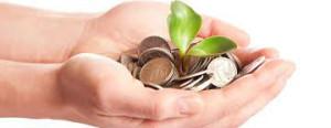 экономим и откладываем деньги на будущее