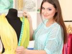 Ателье по пошиву одежды бизнес идея