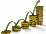 Инвестиции с гарантией сохранности капитала