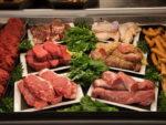 Как открыть мясной магазин с нуля
