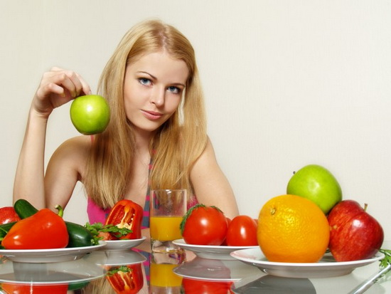 Как проверить продукты на нитраты
