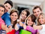Как раскрутить группу в одноклассниках с нуля