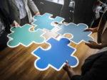 Как реализовать бизнес идею