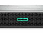 Как выбрать серверное оборудование правильно