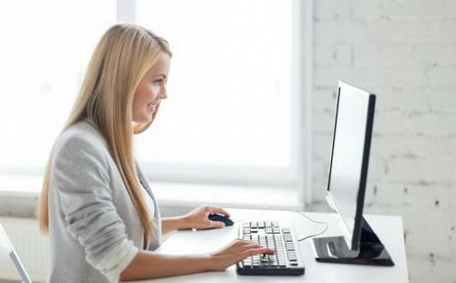 Как заработать на сайте или блоге