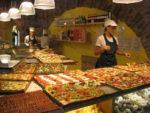 Пиццерия как бизнес