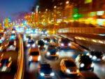 Почему падает трафик на сайте и как его вернуть