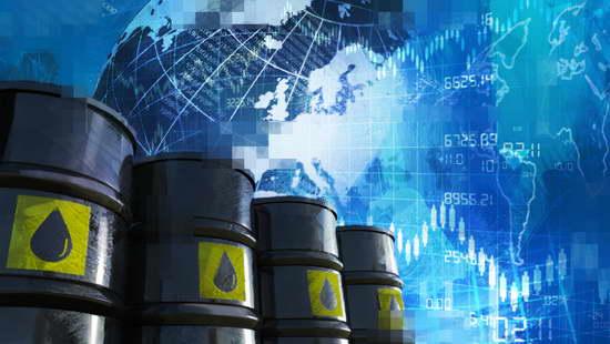 Прогноз ситуации на рынке нефти