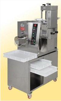 Производственная линия по производству макаронных изделий