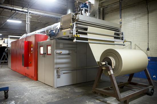 Бизнес план по производству ткани мма бизнес план