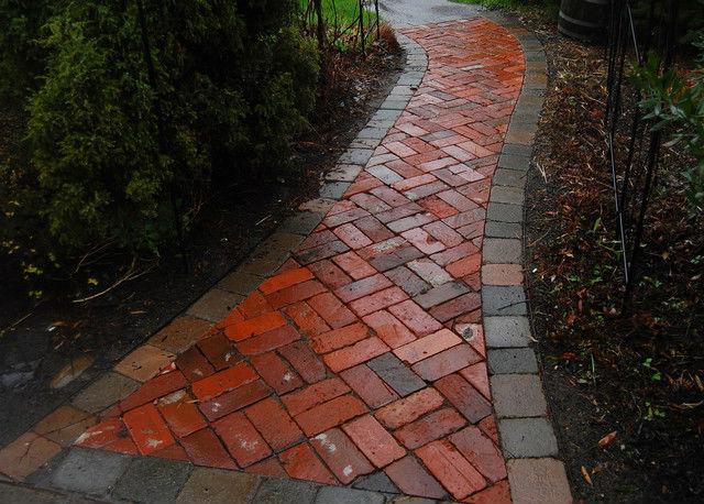 Производство тротуарной плитки бизнес
