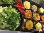 Собственное производство салатов свое дело