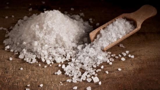 Солевой раствор против фитофтороза