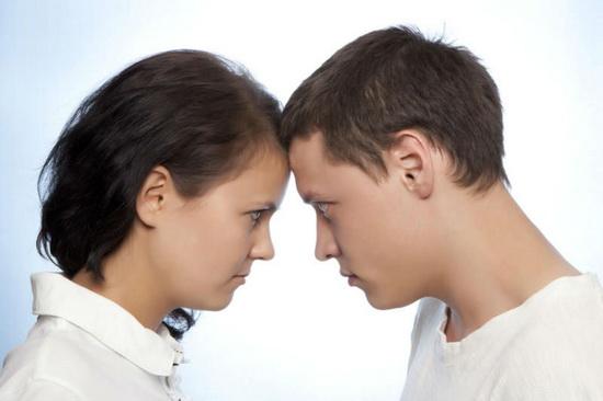 факторы успешного общения