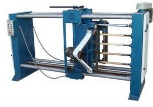 оборудование для столярной мастерской