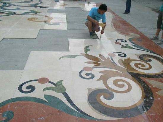производство керамической плитки перспективы
