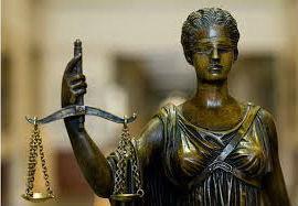 справедливость в жизни человека