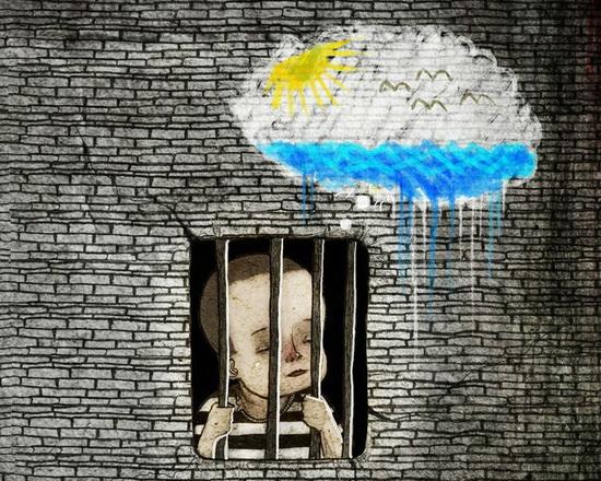 свобода мысли как основа счастья