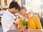 верность и любовь в отношениях